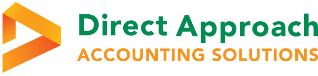 Direct Approach Accounting Solutions